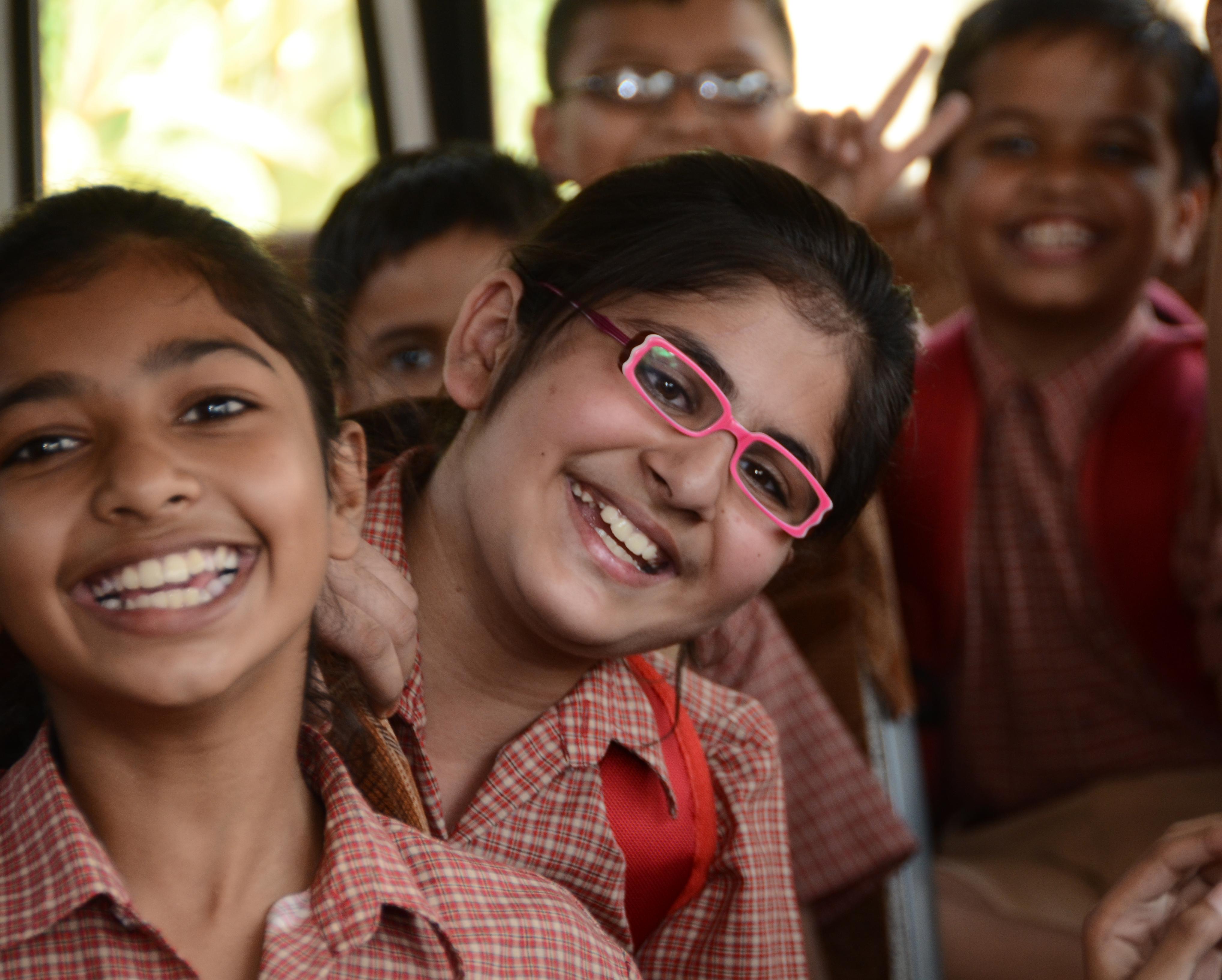 doon international school home boarding school in